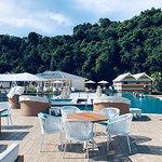 Dash Resort Photo