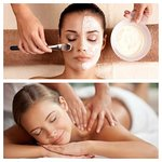 صورة فوتوغرافية لـ Costa Maya Wellness & Natural Skincare