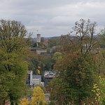 Foto de Sparrenburg