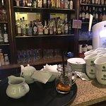 Photo of Hanseatic Hotel Restaurant