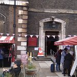 Foto di Piccadilly Craft Market