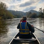 Foto Wyedean Canoe Day Trips And Activity Centre