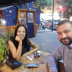 Photo of Hiro Ramen Bar