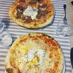 Фотография Pizzeria da Fausta
