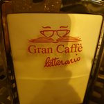 Photo of Gran Caffe Letterario