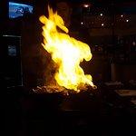 Juan's Flaming Fajitas & Cantina의 사진
