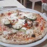 Photo of Byron Ristorante Pizzeria