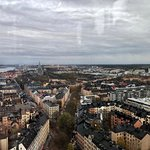 Foto de Himlen