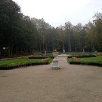 Bilde fra Birute Park