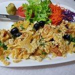 Foto de Restaurant Colibri