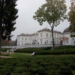 Dvorac (355247634)