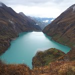 the loewr lake