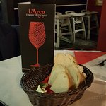 Photo of L'Arco Italian Restaurant