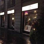 Photo of Ristorante Pizzeria One Way della Speranza