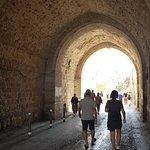 صورة فوتوغرافية لـ Armenian Quarter