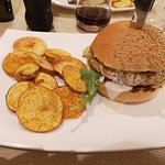 I Sapori Sicilian Grill Restaurant Foto