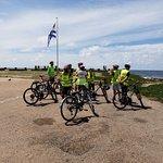 Photo of Bike Tours Uruguay