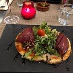 La Cuisine照片