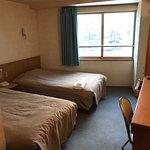 Hotel Yamako