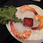 Bilde fra Jag's Steak & Seafood