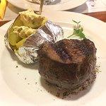Foto de Steakhouse Ponchos