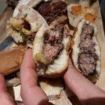 Gourmet Burger Bistro의 사진