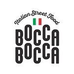 תמונה של Bocca Bocca