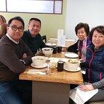 Photo de Zen Noodle Bar