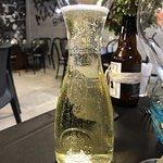 Ristorante Maxi Bar صورة فوتوغرافية