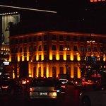 Victory Square의 사진