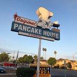 صورة فوتوغرافية لـ Original Pancake House