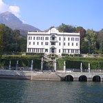 Φωτογραφία: Villa Carlotta