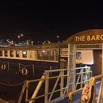 Foto de Holohans At The Barge
