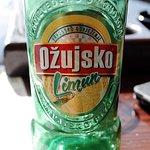 Foto de Cafe Buza