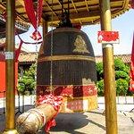Foto van Kaiyuan Temple