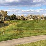 Billede af Thorncreek Golf Course