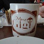 Great Cuppa Coffee