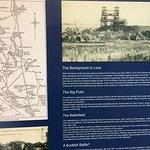Bild från Cupar Heritage Centre