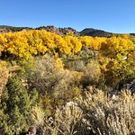 ภาพถ่ายของ High Road to Taos