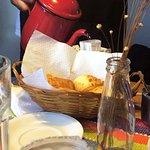 Foto de Mineiroca Café