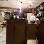 ภาพถ่ายของ Maracujá Restaurante