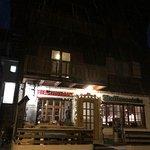 Foto de Walliserstube Zermatt