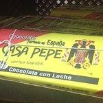 Foto di Casa Pepe