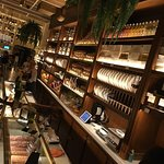 Photo of Bar Manero Tapas Delicatessen