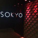 Foto de Sokyo