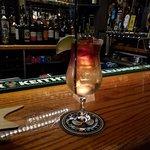 Foto de Grand Banker Bar and Grill