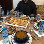 Foto de Youssef Sedraoui Day Tours