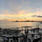 Sunset Pointの写真