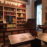 Park City Museum照片
