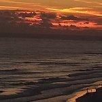 صورة فوتوغرافية لـ Okaloosa Island